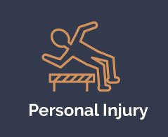 Best-Personal injury lawyers in toronto