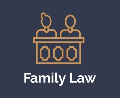 family law layer