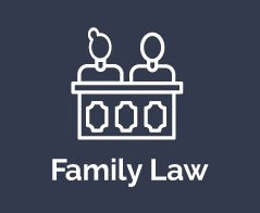 Family-law-legal-services-toronto---hoover