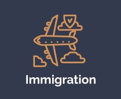Affordable Immigration lawyer toronto
