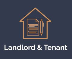 Landlord-and-Tenat-lawyer-in-toronto