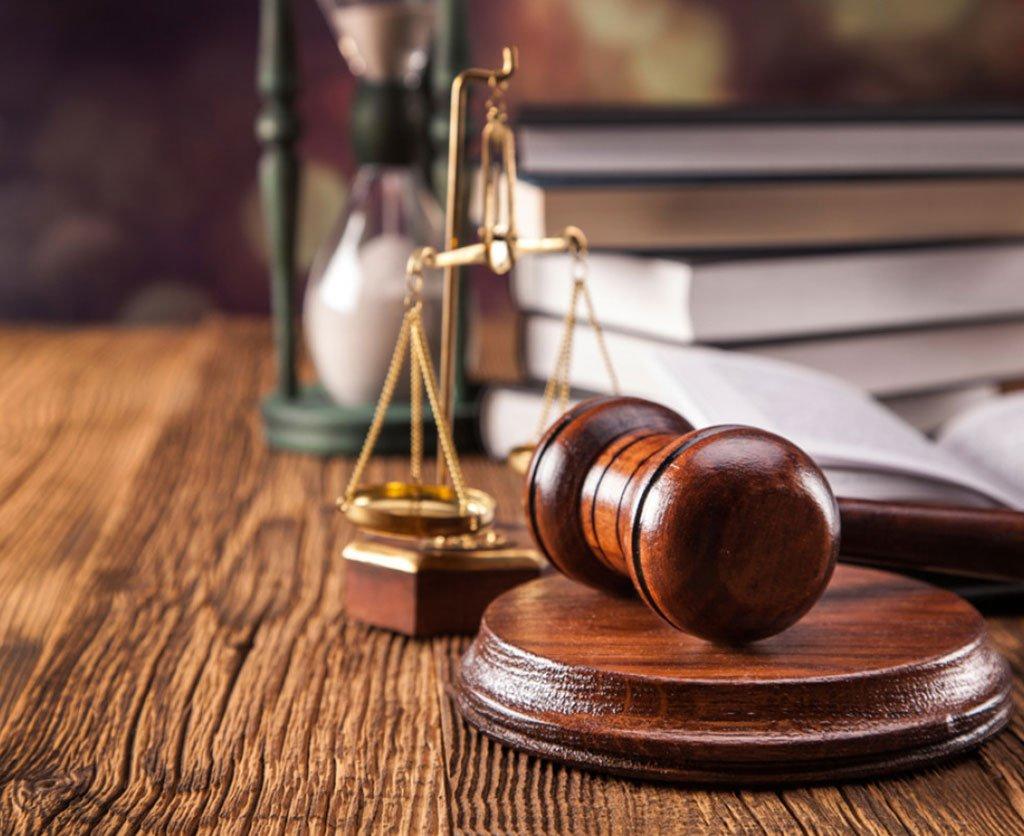 image of civil litigation services, litigation lawyer toronto