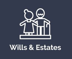 Wills-and-state-lawyer-in-North-york-or-richmond-hill
