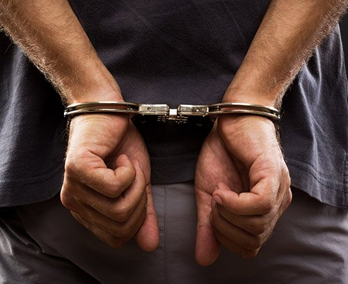 Image of criminal charge services