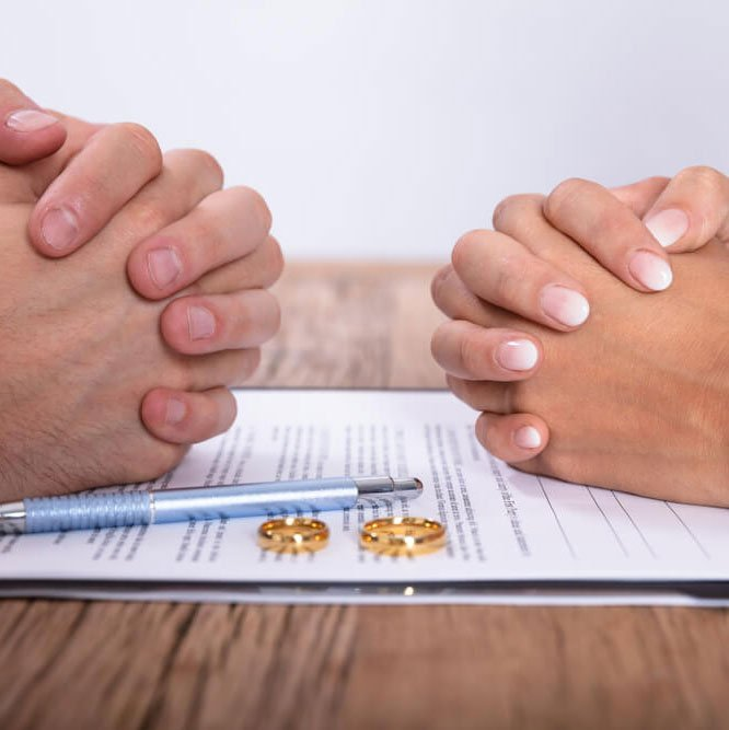 Agreements_Family_Law_Toronto - Family Lawyer