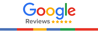 google review lawyer, family law toronto
