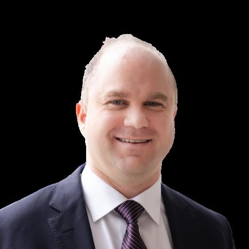Stefan Juzkiw, civil litigation lawyer