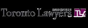 Toronto Lawyer association
