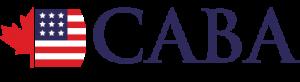 Canadian American Bar Association